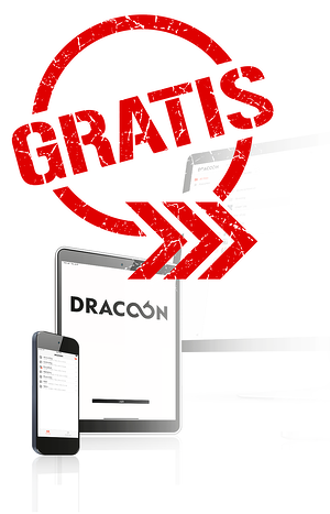 Devices_free-promo_dracoon2