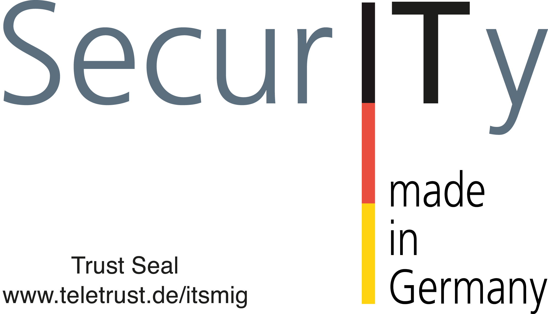 DRACOON - IT Security made in Germany - TeleTrusT Seal.jpg