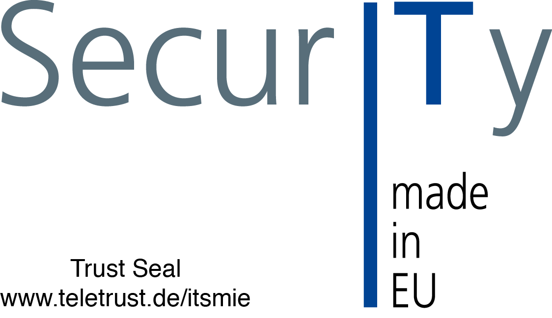 IT_Sec_EU_logo_web