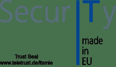 IT_Sec_EU_logo_web