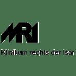 MRI-klinikum-rechts-der-isar-dracoon