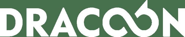 draccon_logo_white-1
