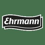 ehrrmann