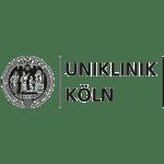 uniklinik-köln-dracoon