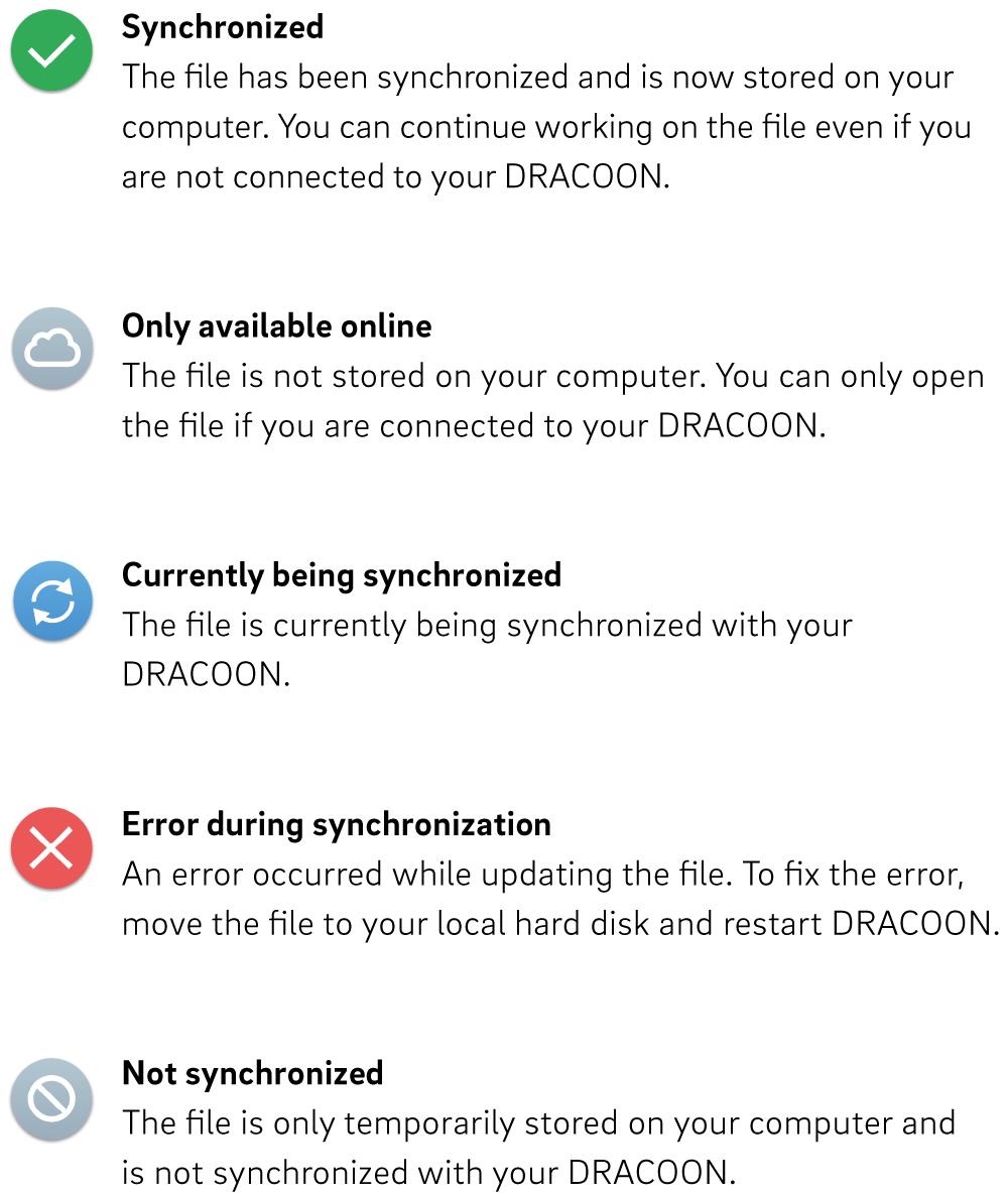 dracoon-mac-win_Syncclient_en