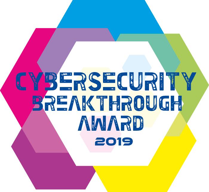 Cybersecurity_Breakthrough_Award_DRACOON