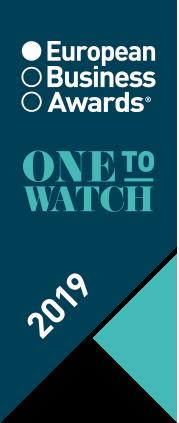 EBA_One_to_Watch-DRACOON
