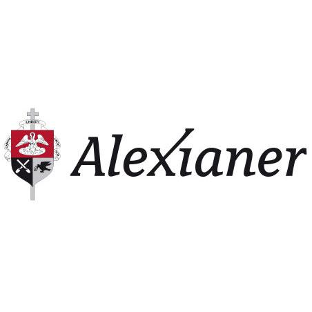 logo-alexianer-gmbh