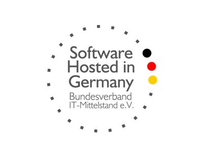 hosted-in-germany_bitmi_dracoon