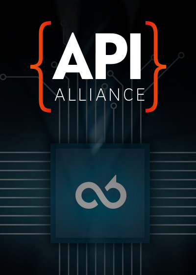 technologie-partner-dracoon-api-alliance