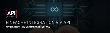 Factsheet_API