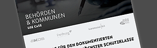 Factsheet_Behörden&Kommunen