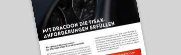 Factsheet_TISAX