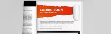 magazin_dracoon-insights