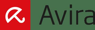 Avira_Logo_Print