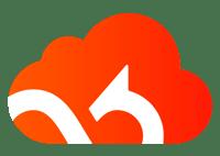 dracoon_cloud