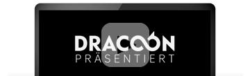 DRACOON-Videos