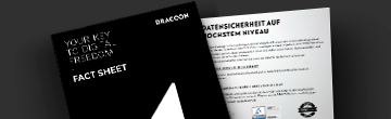 Factsheet_DRACOON