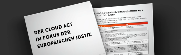 Whitepaper_CLOUD-Act