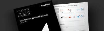 Whitepaper_clientseitige-Verschlüsselung