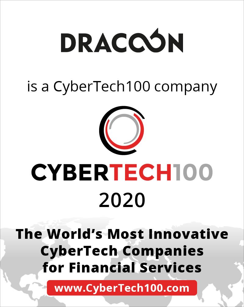 DRACOON-CyberTech100