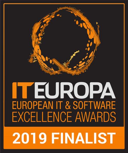 EITSEA-Finalist