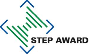 Logo_STEP_Award
