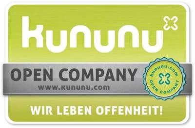 kununu_open_company_300dpi
