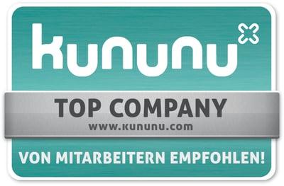 kununu_top_company_300dpi