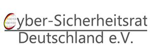 cyber-sicherheitsrat-deutschland
