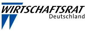 wirtschaftsrat-deutschland