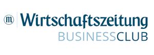 wirtschaftszeitung-businessclub
