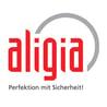 Logo_Aligia