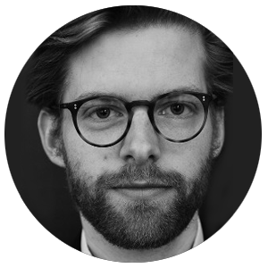 Carl_von_Drechsel