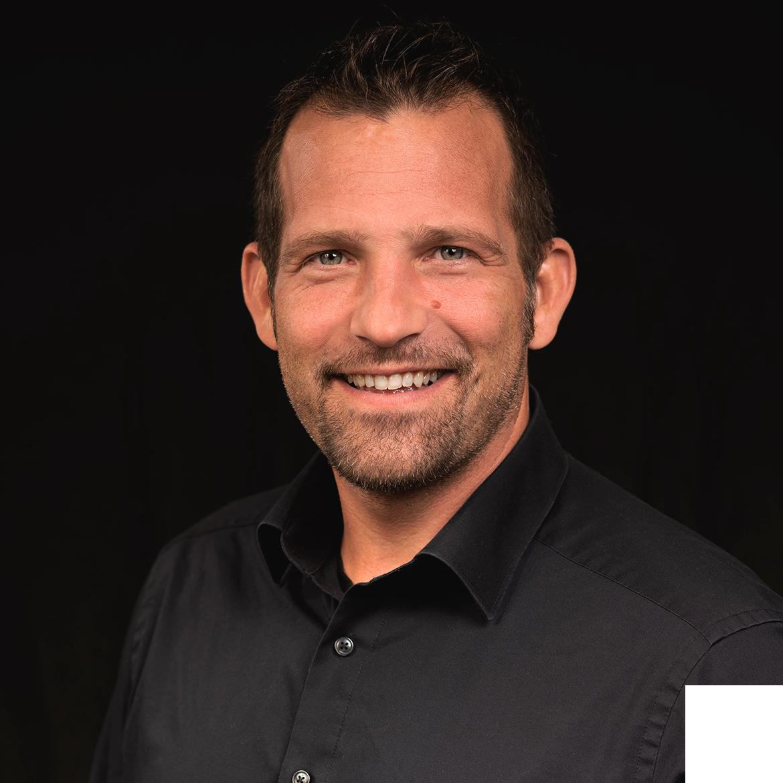 Mark_Kieffer_Senior_Channel_Sales_Manager