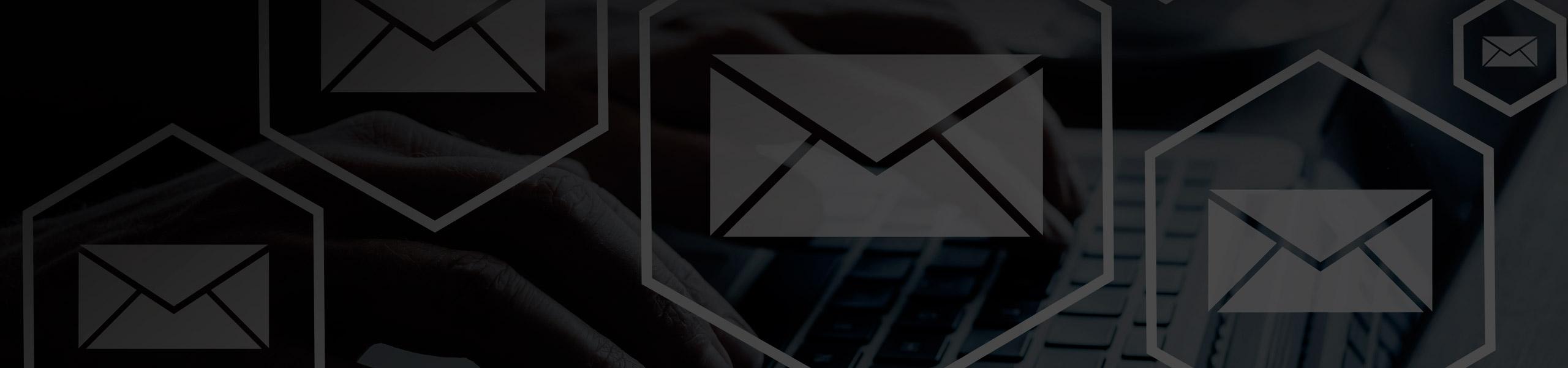 sicherer-mailversand