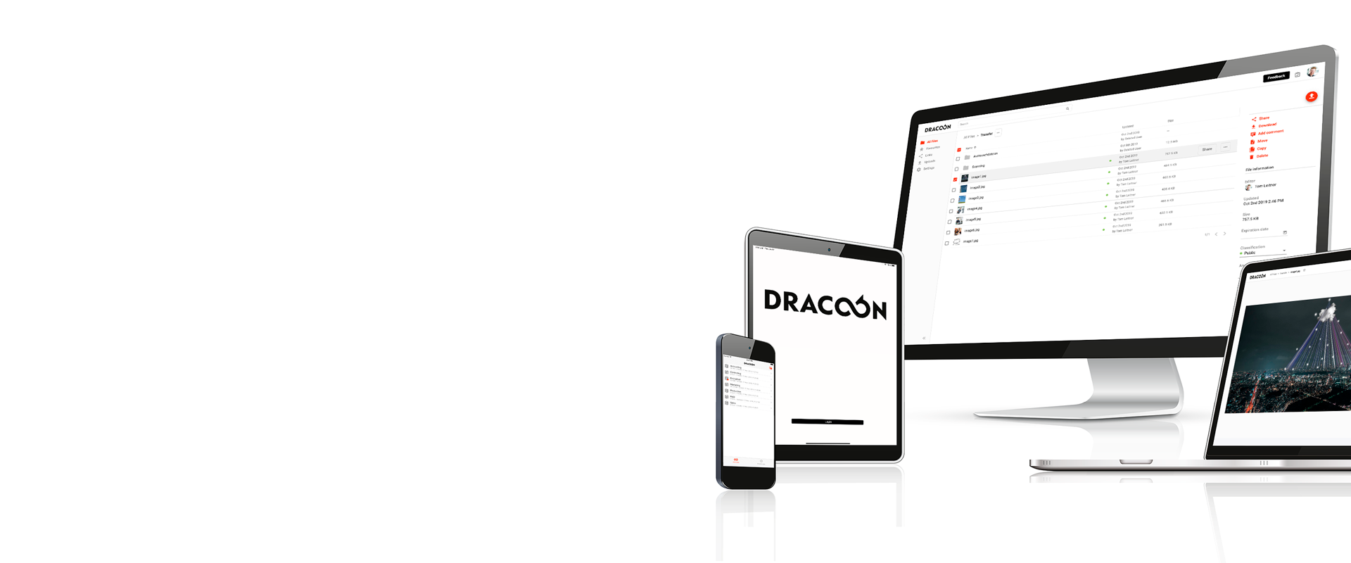 devices_integration_dracoon