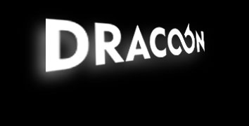 logo dracoon